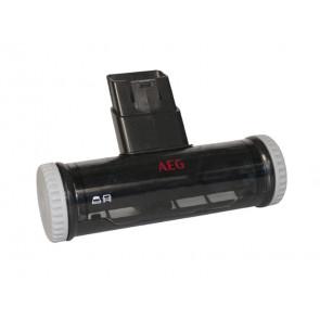 CEPILLO AZE125 AEG
