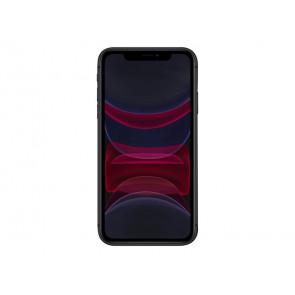 IPHONE 11 64GB MWLT2ZD/A (B) APPLE