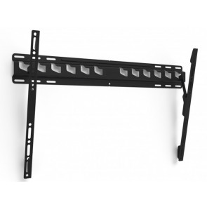 "SOPORTE PARED MA4010 INCLINABLE 40-65"" NEGRO VOGELS"