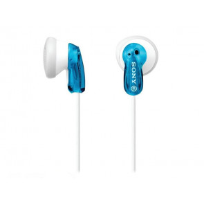 AURICULARES MDR-E9LPL (BL) SONY