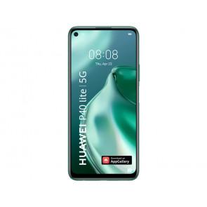 P40 LITE 5G 128/6GB DUAL SIM (GR) HUAWEI