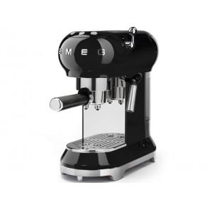 CAFETERA ECF01 (B) SMEG
