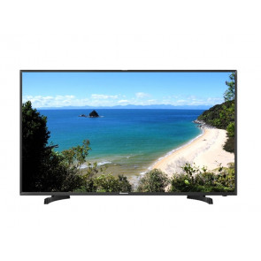"TV LED FULL HD 43"" HISENSE H43N2100C"