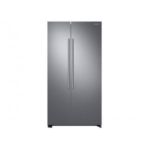 FRIGORIFICO SAMSUNG SIDE BY SIDE NO FROST A++ RS66N8101S9