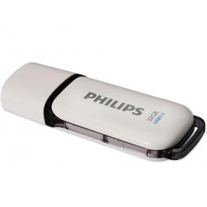 PEN DRIVE 3.0 SNOW 32GB (FM32FD75B) PHILIPS