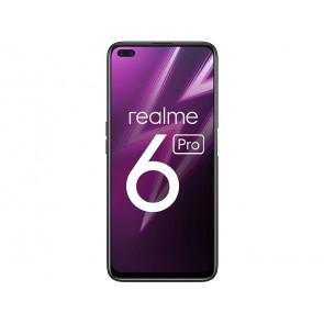 REALME 6 PRO DUAL SIM 128/8GB (R) REALME