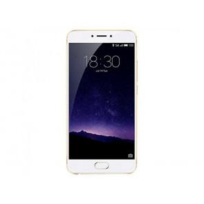MX6 32/4GB DUAL SIM (GD/W) MEIZU