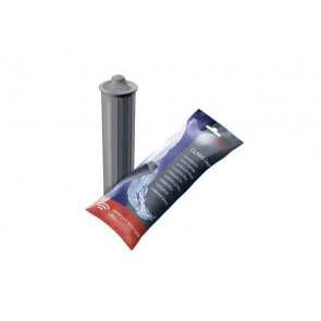 PACK FILTRO CLARIS SMART 71794 JURA