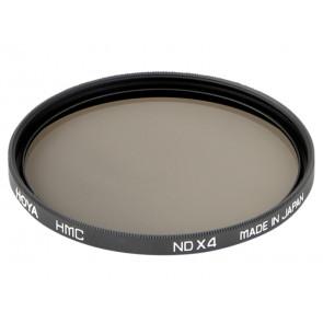 58MM HMC NDX4 HOYA