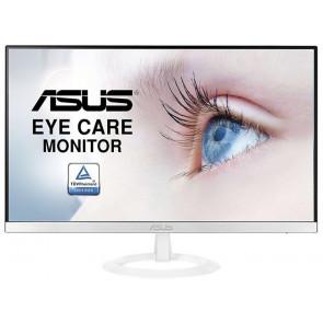 "MONITOR EYE CARE LED FULL HD 27"" ASUS VZ279HE-W (90LM02XD-B01470)"