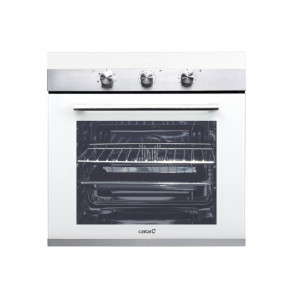 HORNO MULTIFUNCION AQUASMART A CATA CM-760 AS WH