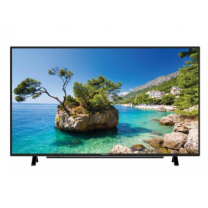"SMART TV LED FULL HD 32"" GRUNDIG 32VLE6730BP"