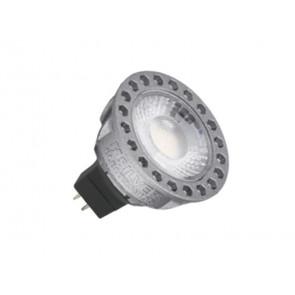 BOMBILLA LED 7W GU5.3 5000K 460916 SILVER ELECTRONICS