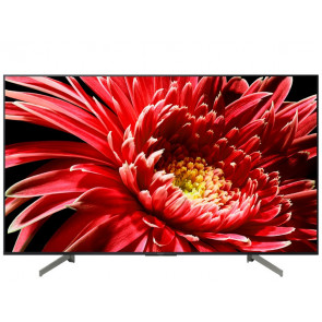 "SMART TV LED ULTRA HD 4K ANDROID 85"" SONY KD-85XG8596"