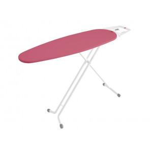TABLA PLANCHAR 112x35 BASIC PLUS 6136 RAYEN
