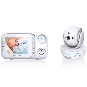 BABY LINK 710 ALCATEL