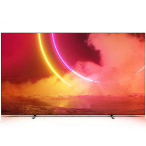 """SMART TV OLED ULTRA HD 4K ANDROID 65"""" PHILIPS 65OLED805/12"""
