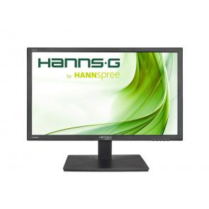 HL225HPB HANNSG