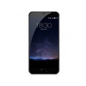 M3 NOTE LTE DUAL SIM M681H 16GB (GY/B) MEIZU