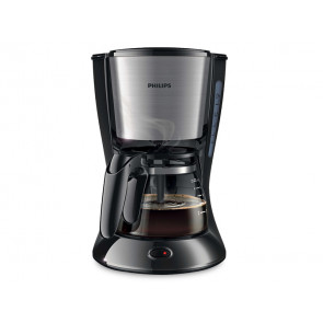 CAFETERA DAILY COLLECTION HD7435/20 PHILIPS