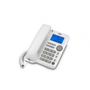 3608B BLANCO SPC TELECOM