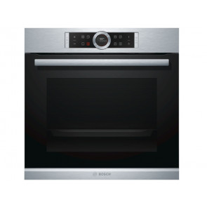 HORNO MULTIFUNCION A+ BOSCH HBG635NS1
