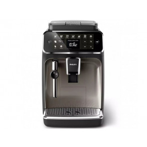 CAFETERA EXPRESSO EP4327/90 PHILIPS