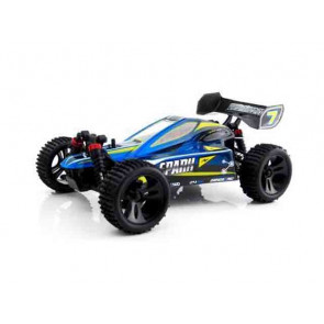 SPARK BUGGY NH93051 AZUL NINCO