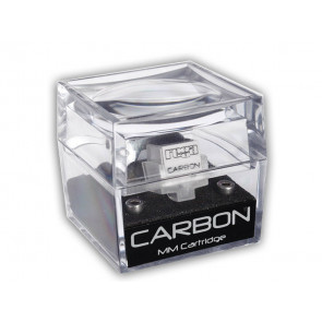 CARBON  MM CARTRIDGE REGA