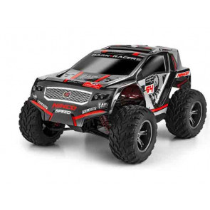PARKRACERS RAIDER NH93085 NINCO