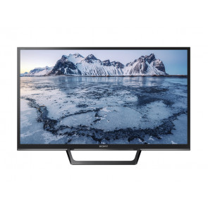 "SMART TV LED HD 32"" SONY KDL-32WE610"