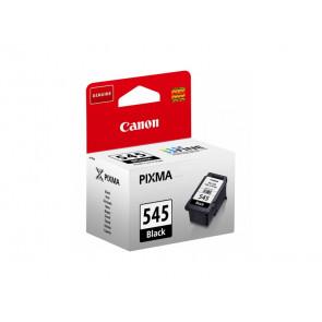 TINTA NEGRA PG-545 (8287B001) CANON