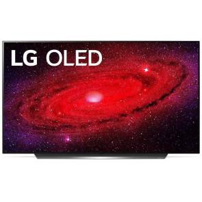 "SMART TV OLED ULTRA HD 4K 65"" LG 65CX6LA"