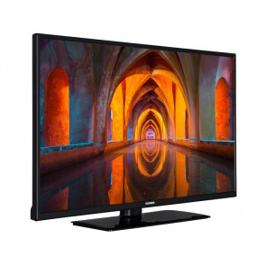 "TV LED HD 39"" SKYWORTH 39W6000"