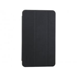 """FUNDA TABLET TRIFLEX GT4 7"""" EVSG000019 NEGRA E-VITTA"""