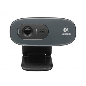 WEBCAM C270 HD (960-001063) LOGITECH