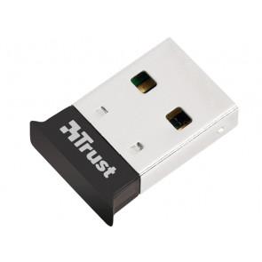 ADAPTADOR USB 4.0 BLUETOOTH 18187 TRUST