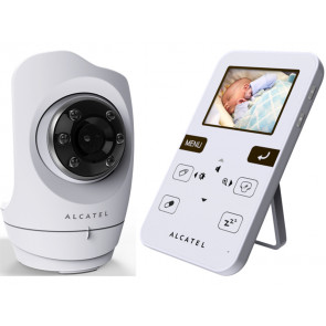 BABY LINK 510 ALCATEL
