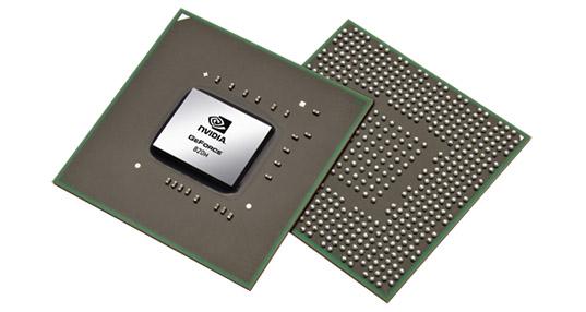 ordenador barato