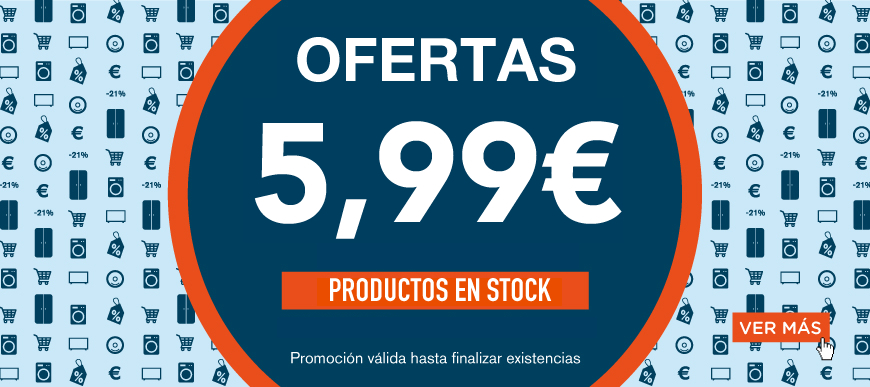 Tienda Electrónica | AndorraFreeMarket com: Mejores Precios