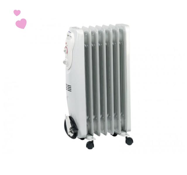 oferta  descuento radiador aceite dakar