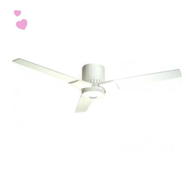 oferta descuento ventilador techo taurus