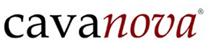 CAVANOVA