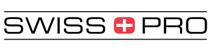 SWISS-PRO